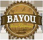 Bayou Brew