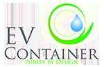 EV Container