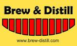 Brew & Distill