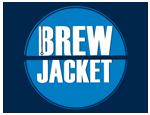 Brew Jacket