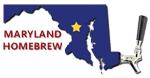 MarylandHomebrew