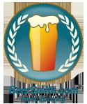 https://www.beersmith.com