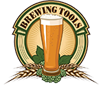 Brewing Tools