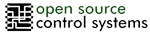 Open Source Control