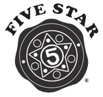 http://www.fivestarchemicals.com/