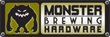 Monster Brewing Hardware