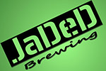 https://jadedbrewing.com/