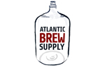 https://www.atlanticbrewsupply.com/
