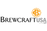 http://shop.brewcraftusa.com/