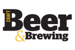 https://beerandbrewing.com/