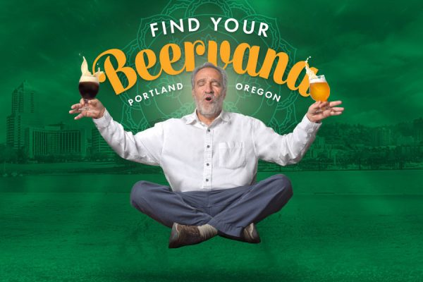 Find Your Beer Beervana