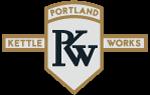 http://www.PortlandKettleWorks.com
