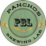http://panchosbrewinglab.com