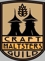 http://www.craftmalting.com