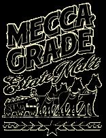 http://www.meccagrade.com