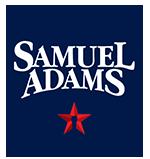 http://www.samueladams.com