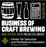 http://www.pdx.edu/cepe/business-of-craft-brewing-certificate