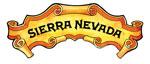 http://www.sierranevada.com/