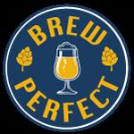 http://www.brewperfect.com
