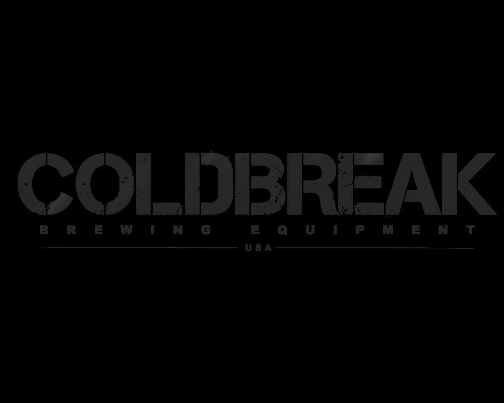 http://www.coldbreakbrewing.com