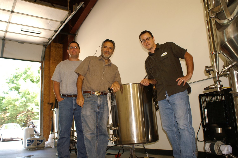 © Maine Beer Company