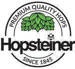 http://www.hopsteiner.com/