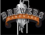 http://www.brewershardware.com/