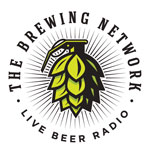 http://www.thebrewingnetwork.com
