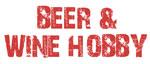 http://www.beer-wine.com
