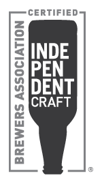 https://www.brewersassociation.org/independent-craft-brewer-seal/