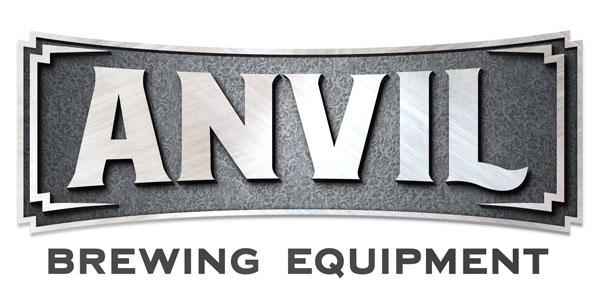https://www.anvilbrewing.com/Default.asp