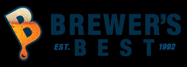 http://www.brewersbestkits.com/