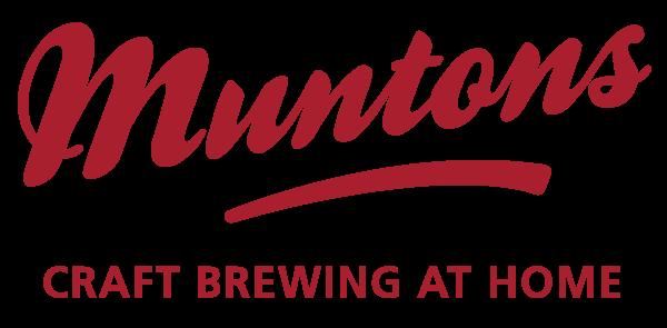 http://www.muntons.com
