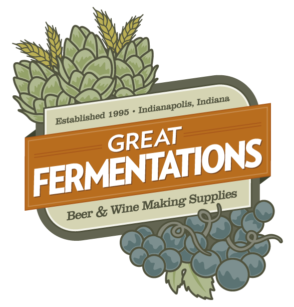https://www.greatfermentations.com/