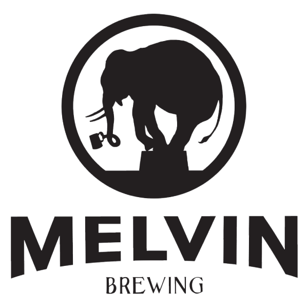 https://melvinbrewing.com/