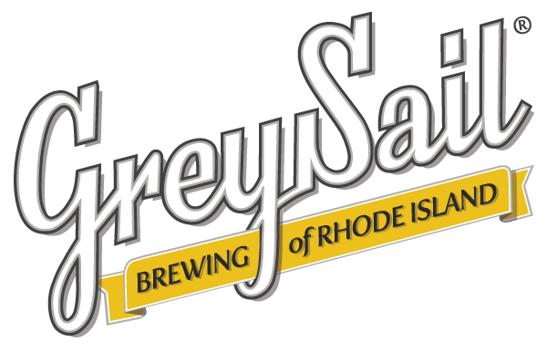 https://greysailbrewing.com/