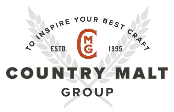 http://www.countrymaltgroup.com