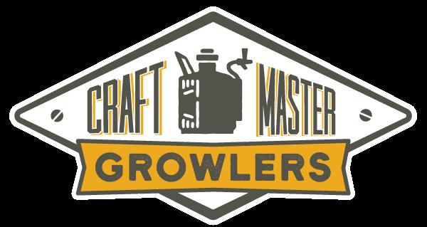 https://craftmastergrowlers.com/