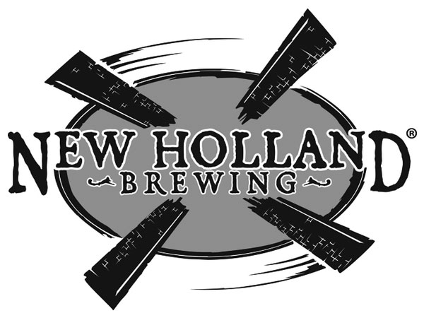 http://newhollandbrew.com/