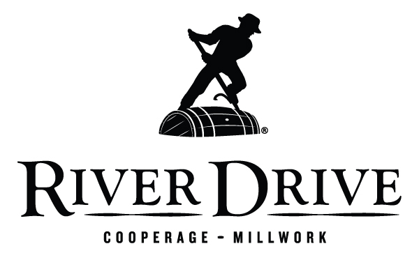 https://www.riverdrive.co/