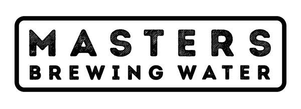 https://masters-brewing.com/