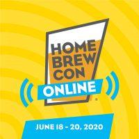 Homebrew Con Online