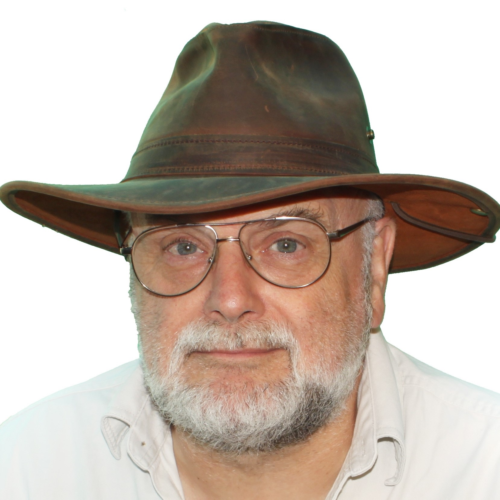 Peter Symons